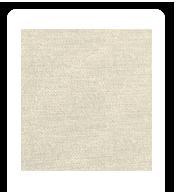 Neoprene Cover – Beige (COSNC-50-Beige)