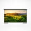 With its anti-glare glass you can binge your favorite shows in bright sunlight while relaxing in your pool or hot tub.