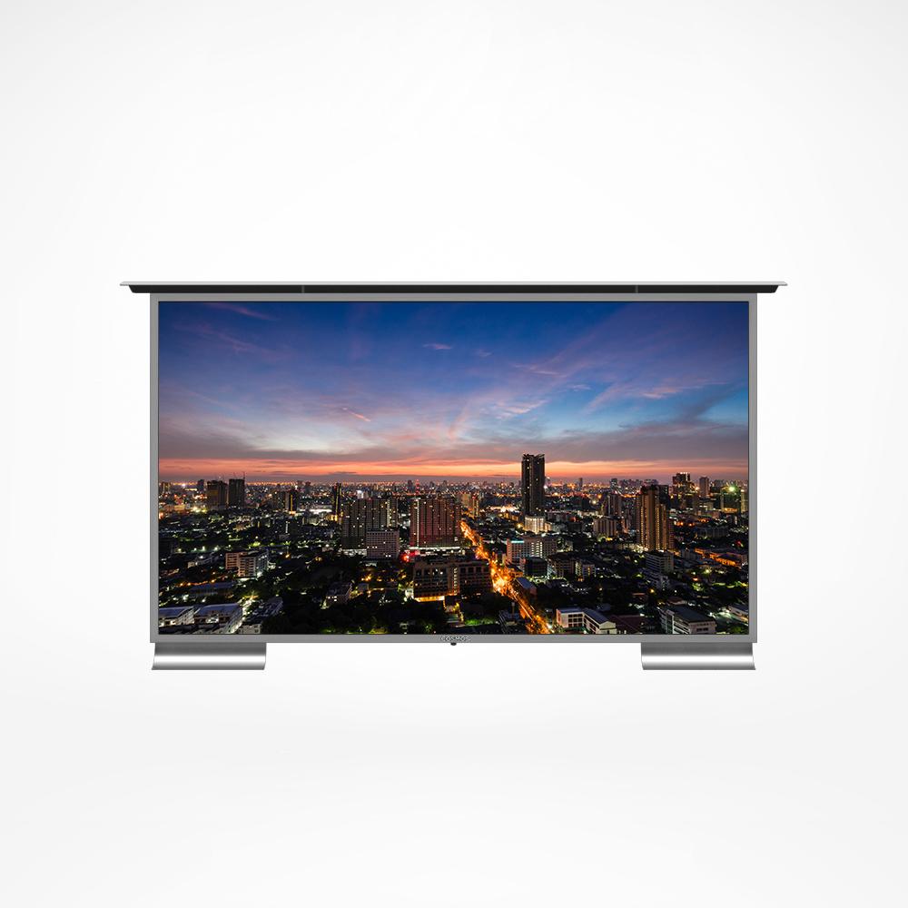 Cosmos Outdoor TV 50″ (COSMT-HT-40/50)