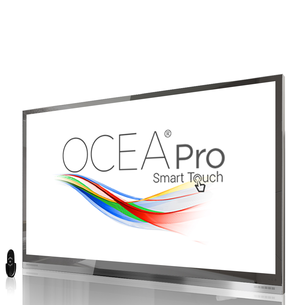 Add surface mount frame for Ocea Pro 750 (required for surface installation)